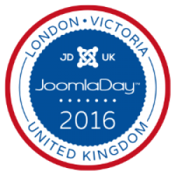Joomla! Day UK - are you going?